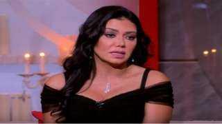 صدمت جمهورها.. رانيا يوسف تكشف عن عمرها الحقيقي