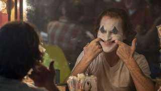 فيلم Joker في صدارة الـ بوكس أوفيس للأسبوع الثاني