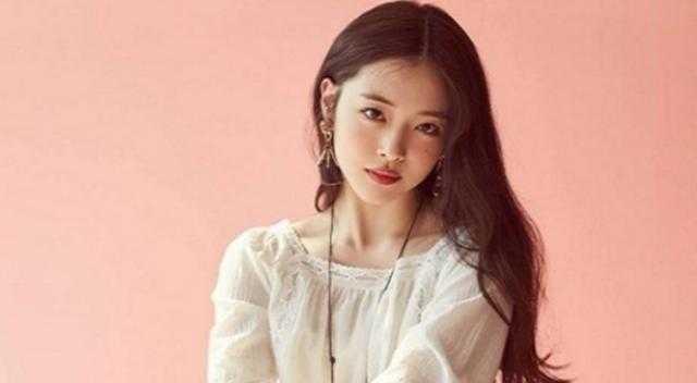 تشوي جين ري.. انتحار نجمة البوب الكورية الشهيرة في ظروف غامضة