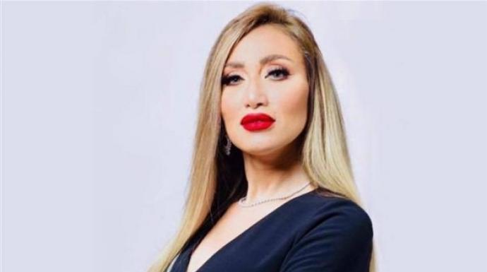 ريهام سعيد تنشر الحكم عليها في إهانة مرضى السمنة