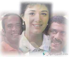 مفيش حد من اهله يستلمه.. سبب تأخير صلاة جنازة هيثم احمد زكي
