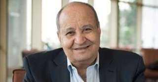 تكريم وحيد حامد وداود عبد السيد في الدورة الـ46 لمهرجان جمعية الفيلم