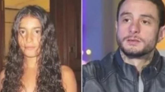 بعدما صدمت والدها.. لينا أحمد الفيشاوي تتابع مسلسل التربية الجنسية