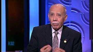 خبير عسكري عن مكافحة الإرهاب: المشوار لسه طويل يا أهل مصر