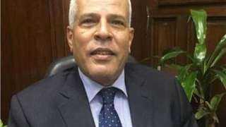 نقيب الزراعيين يوضح كوارث كوورنا على الدول الأخرى.. ويبشر المصريين