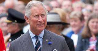 تفاصيل افتتاح الأمير تشارلز مستشفى ضخم لعلاج مصابي كورونا
