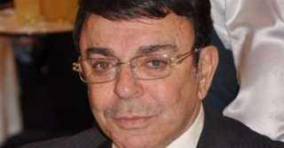 البحث عن فضيحة.. سمير صبري يكشف قيمة أول راتب تقاضاه مع عادل إمام قبل 40 عاما
