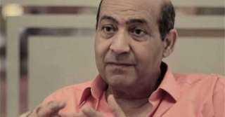 طارق الشناوي: محمد رمضان ليس يوسف الشريف.. والفن مش ضد الدين