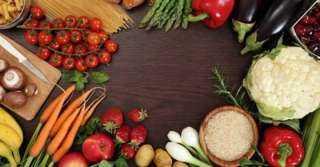 لتقوية المناعة.. السوائل والخضراوات تساعد في محاربة كورونا