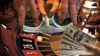 من هم أغنى المقامرين في العالم؟ وكم تبلغ ثرواتهم؟