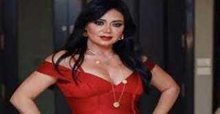 رانيا يوسف توجه رسالة إلى معلمتها: الست دي أعظم ست
