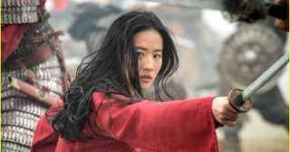 تعرف على خطة Disney + فى سبتمبر بعد طرح Mulan