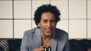مصطفى شوقي يتفوق على سميرة سعيد بأغنية «عرقسوسي»