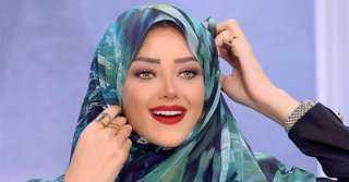 بعد تصريحاتها عن الحجاب.. الجمهور يدعم رضوى الشربيني